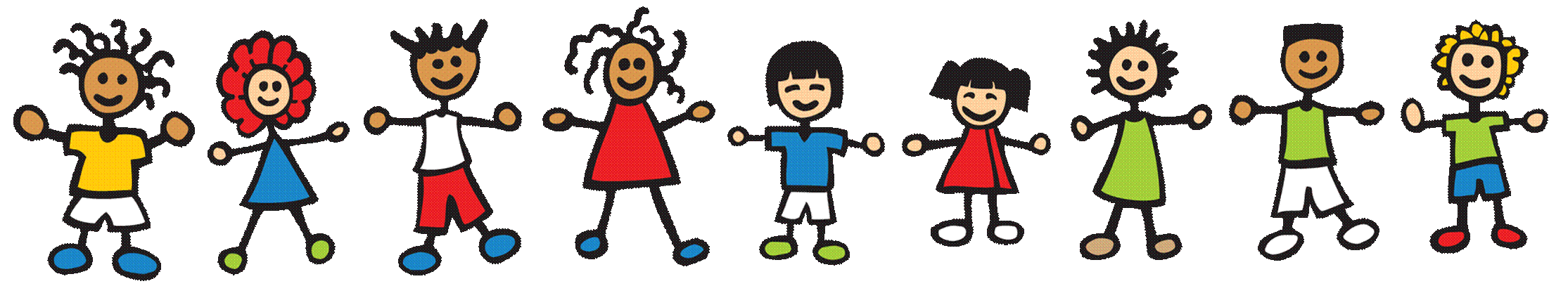 kids-playing-free-preschool-clip-art-pictures-clipartix