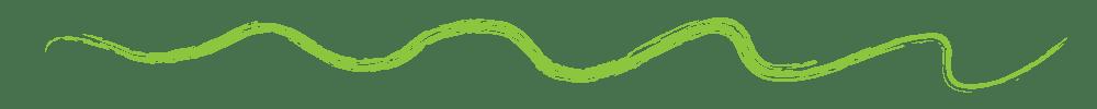 scribble-green